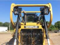 CATERPILLAR TRACTORES DE CADENAS D6TXW equipment  photo 23