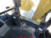 CATERPILLAR BACKHOE LOADERS 432F2LRC equipment  photo 10