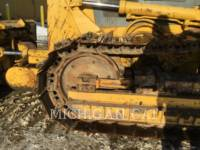 KOMATSU CIĄGNIKI GĄSIENICOWE D32E-1 equipment  photo 16
