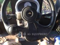 AGCO-CHALLENGER LANDWIRTSCHAFTSTRAKTOREN MT835C equipment  photo 17