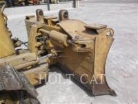 CATERPILLAR TRACTORES DE CADENAS D6N XL equipment  photo 15