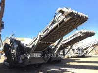 METSO KRUSZARKI ST2.8 equipment  photo 2