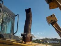 CATERPILLAR TRACK TYPE TRACTORS D6TXL equipment  photo 16
