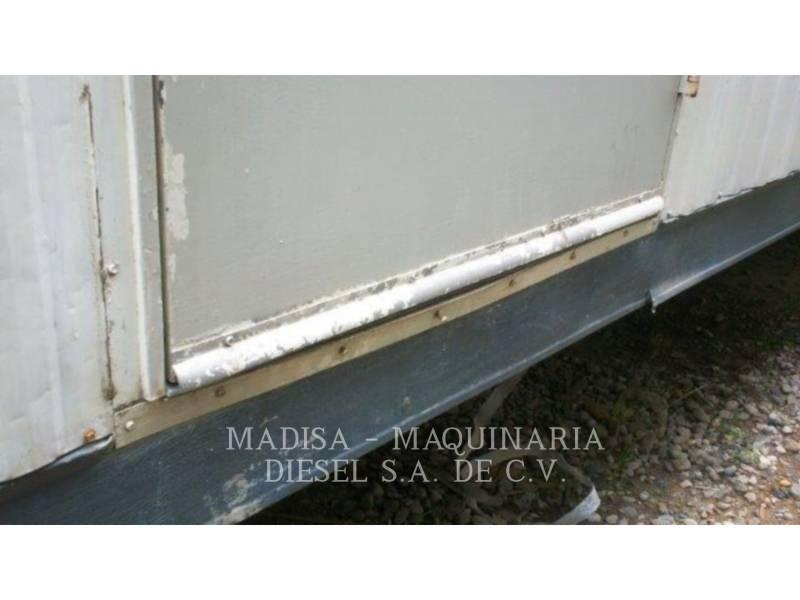 COMMOSA INDUSTRIAL UM838DOR equipment  photo 6
