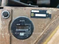 CATERPILLAR DECAPEUSES AUTOMOTRICES 627EPP equipment  photo 7