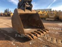 DEERE & CO. 采矿用挖土机/挖掘机 200C equipment  photo 9