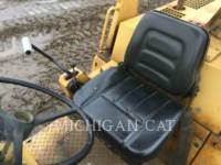 BOMAG COMPACTEUR VIBRANT, MONOCYLINDRE LISSE BW172D equipment  photo 11