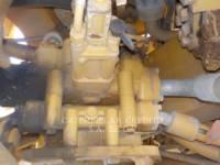 CATERPILLAR OFF HIGHWAY TRUCKS 785C equipment  photo 14