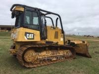 CATERPILLAR KETTENDOZER D6K2LGPFA equipment  photo 3