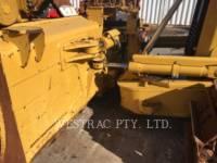 CATERPILLAR TRACK TYPE TRACTORS D6TVP equipment  photo 4
