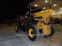 CATERPILLAR テレハンドラ TL642C equipment  photo 3