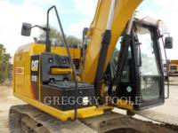 CATERPILLAR TRACK EXCAVATORS 312E L equipment  photo 5