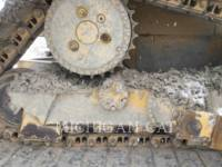 CATERPILLAR TRACTEURS SUR CHAINES D6RL equipment  photo 15