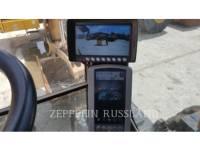 CATERPILLAR WHEEL EXCAVATORS M314F equipment  photo 13
