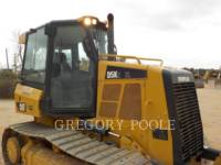 CATERPILLAR TRACK TYPE TRACTORS D5K2 XL equipment  photo 5