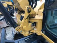 CATERPILLAR KETTEN-HYDRAULIKBAGGER 308E2 CR equipment  photo 15