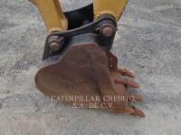 CATERPILLAR EXCAVADORAS DE CADENAS 305E2CR equipment  photo 16