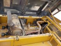 CATERPILLAR EXCAVADORAS DE CADENAS 336E H equipment  photo 17