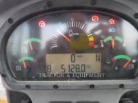 CATERPILLAR MOTORGRADER 160M2 AWD equipment  photo 3