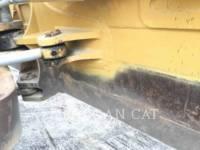 CATERPILLAR TRACTORES DE CADENAS D6NL equipment  photo 17