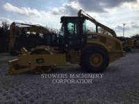 CATERPILLAR SCHWARZDECKENFERTIGER CP56B equipment  photo 5