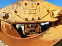 CATERPILLAR EXPLOITATION FORESTIÈRE - DÉBARDEURS 545D equipment  photo 13
