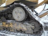CATERPILLAR TRATTORI CINGOLATI D6T XWVPAT equipment  photo 5