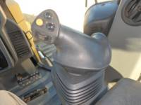 CATERPILLAR TRACTEURS SUR CHAINES D6K2LGP equipment  photo 15