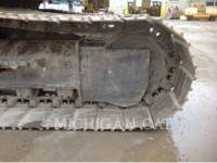 CATERPILLAR TRACK EXCAVATORS 314DLCR PQ equipment  photo 6