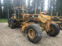 CATERPILLAR MOTORGRADER 143H equipment  photo 2