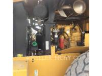 CATERPILLAR WHEEL LOADERS/INTEGRATED TOOLCARRIERS 924K HL QC equipment  photo 14