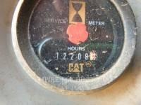 CATERPILLAR PELLES SUR CHAINES 321C equipment  photo 6