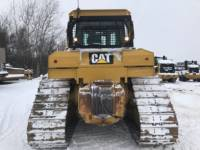 CATERPILLAR TRACK TYPE TRACTORS D6TLGPVP equipment  photo 13