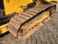 CATERPILLAR TRACK TYPE TRACTORS D 6 K2 XL equipment  photo 14