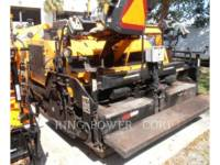 LEE-BOY STABILISATEURS DE SOL/RECYCLEUSES 8616 equipment  photo 2