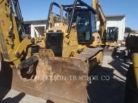 CATERPILLAR TRACTOREN OP RUPSBANDEN D6K2XL equipment  photo 4