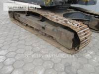 VOLVO CONSTRUCTION EQUIPMENT TRACK EXCAVATORS EC290BNLC equipment  photo 17