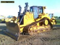 CATERPILLAR TRACTOREN OP RUPSBANDEN D6TLGPVP equipment  photo 1