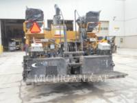 CATERPILLAR ASPHALT PAVERS AP1055D equipment  photo 20