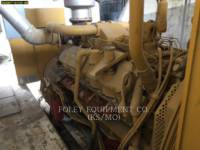 CATERPILLAR PORTABLE GENERATOR SETS (OBS) D3412EP equipment  photo 5