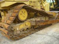 CATERPILLAR TRACTORES DE CADENAS D6RIIILGP equipment  photo 11