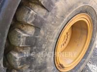 CATERPILLAR RADLADER/INDUSTRIE-RADLADER 924H equipment  photo 5