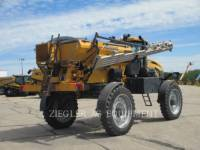 AG-CHEM スプレーヤ RG1300 equipment  photo 3