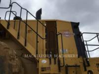 CATERPILLAR RADLADER/INDUSTRIE-RADLADER 992K equipment  photo 17