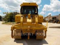 CATERPILLAR TRACTORES DE CADENAS D6T XL equipment  photo 13