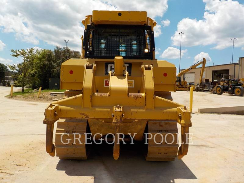 Caterpillar TRACTOARE CU ŞENILE D6T XL equipment  photo 13