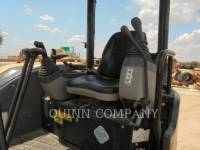 CATERPILLAR TRACK EXCAVATORS 305D CR equipment  photo 10