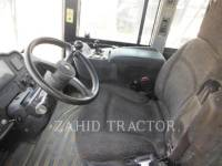 CATERPILLAR 采矿用轮式装载机 966H equipment  photo 8