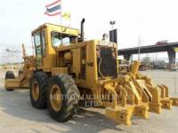 CATERPILLAR モータグレーダ 140G equipment  photo 6