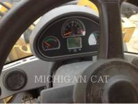 CATERPILLAR WHEEL LOADERS/INTEGRATED TOOLCARRIERS 930K 3Q equipment  photo 12